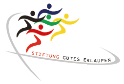 Sportgala Soest
